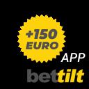 Bettilt App