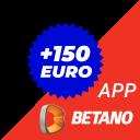 Betano app